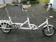 Skylotec Klettergurt Yamaha : Tandem sport & fitness sportartikel gebraucht kaufen quoka.de