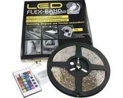 LED Streifen 5m LED Band