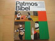 Kinderbuch Kinderbibel Patmos
