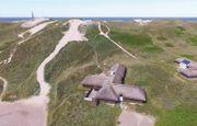 Ferienhäuser Ferienwohnungen in Dänemark