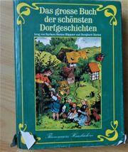 Das grosse Buch der schönsten