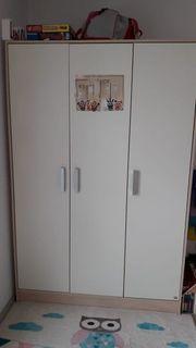 Kinderzimmer Pinolino Florian