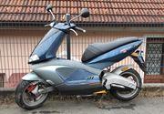 Aprilia area 51 Roller Moped