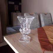 Vase Höhe 22 cm Durchmesser