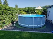 Intex Komplettset Swimming Pool 3