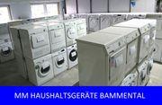 Waschmaschinen Wäschetrockner mit Garantie