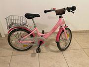 Puky Lilifee 18 Kinder Fahrrad