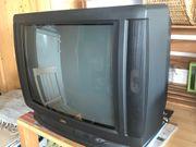TV Gerät Fernseher