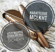 Gutscheincode MCLKHT - IQOS 3 Duo
