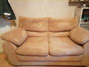 2sitzt sofa