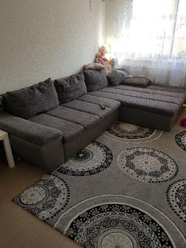 Sofa Xxl Couch In Mannheim Polster Sessel Couch Kaufen Und
