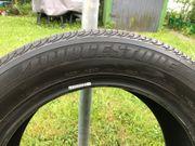 4 Sommerreifen Bridgestone Turanza 235