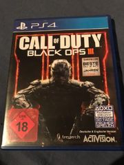 Black ops 3 Call of