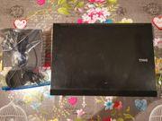 Dell Latitude E5500 Windows 10
