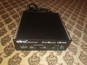Elro Electronic CopyMaster CM102 CM