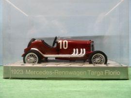 Modellauto 1 43 - MB 1901 - 1911: Kleinanzeigen aus Steuerwaldsmühle - Rubrik Modellautos