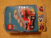 Lego Creator Set Nr 6911