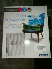 Venta LW15 Luftwäscher Luftreiniger Luftbefeuchter