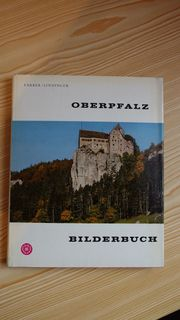 Oberpfalz Bilderbuch
