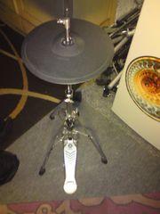 Yamaha RHH130 E-Drum Hihat mit