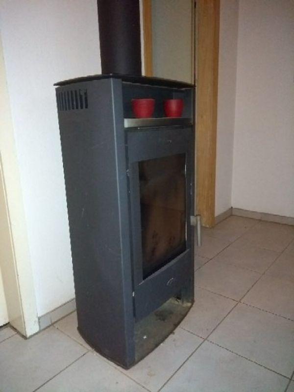 Kamin gebraucht kaufen ebay for Einbaukuche gebraucht