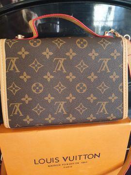 Taschen, Koffer, Accessoires - Louis Vuitton Tasche kein Original