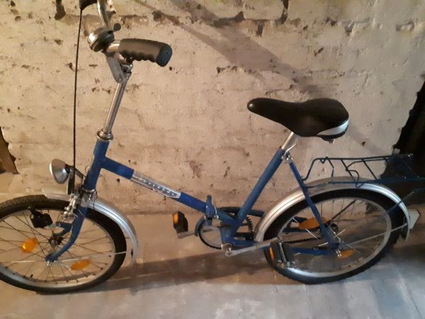 mini fahrrad mifa kaufen mini fahrrad mifa gebraucht. Black Bedroom Furniture Sets. Home Design Ideas