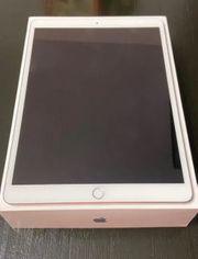 Apple iPad Air 3 Modell