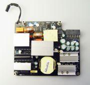 Netzteil für A1312 iMac 27