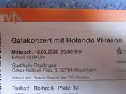 Rolando Villazón Reutlingen 08 03