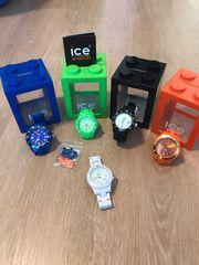 ICE Watch Uhren