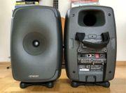 Genelec 8351A Monitore 3-Wege-Koaxiallautsprecher