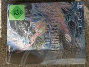 Final Fantasy 15 Deluxe Edition