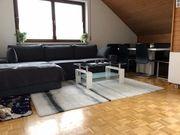 Verkaufe wunderschöne 2 Zimmer Wohnung