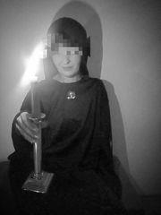 Interesse an Paranormalem Okkultismus