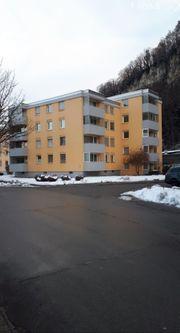 4-Zimmer Wohnung Feldkirch
