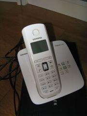 Telefon Gigaset A585