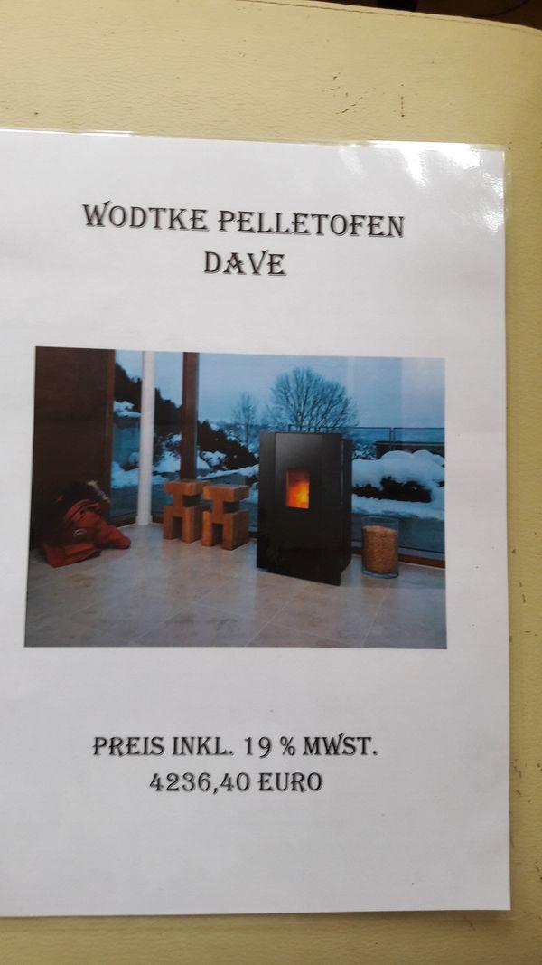 Pelletofen Gunstig Gebraucht Kaufen Pelletofen Verkaufen Dhd24 Com