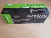 Self Balance Board Hoverboard