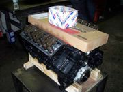 Mercruiser Volvo Penta OMC GM