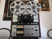 Akai GX-400D PRO Tonbandmaschine 2T