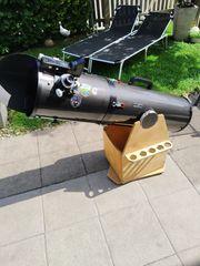 Dobson GSO D10 Teleskop