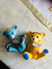 Rosina Wachtmeister Teddy Duo