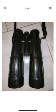 OPTOLYTH ROYAL 8x56 Fernglas Premium