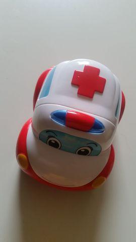 Baby- und Kinderartikel - kleinkind Spielzeug