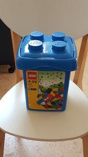 Lego Classic Bausteine Nr 4028