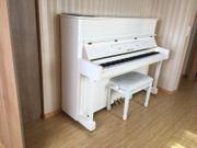 Yamaha Klavier Piano