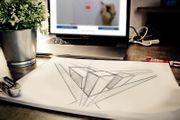 Lerne einfach und schnell Zeichnen