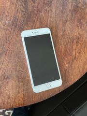 Iphone 6 R
