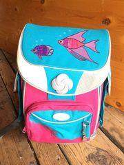 Schultasche Mädchen Schultasche